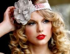 Романтичний макіяж на побачення 14 лютого для блакитних, зелених і карих очей