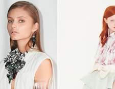 Російські дизайнери на міланському тижні моди