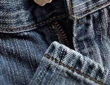 Наймодніші джинси, зима 2014-2015, фото