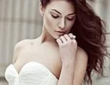 Наймодніші весільні сукні 2013 року, фото