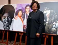 Сім'я Майкла Джексона програла - рішення винесено