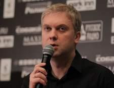 Сергій Свєтлаков познайомив дружину зі своєю дочкою
