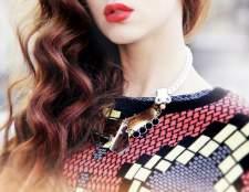 Скоро старт mercedes-benz fashion week в москві
