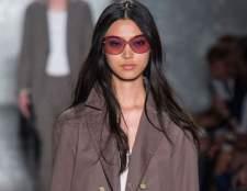 Унікальний показ Марка Джейкобса на нью-йоркському тижні моди