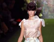 В Берліні почалася 14-я берлінська тиждень моди