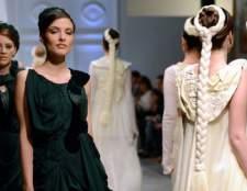 У криму вперше пройде тиждень високої моди