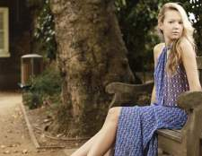 У мережі з'явився перший знімок весняно-літньої кампанії prada