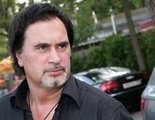 Валерій Меладзе повідав про своїх синів