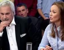 Валерій Меладзе страждає через своїх дітей