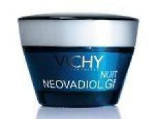 Vichy neovadiol gf відновлення щільності шкіри і пропорції обличчя - нічний