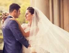 Східні весільні тости