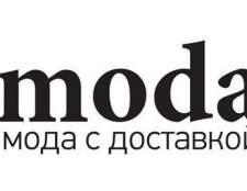 Підсумки конкурсу від lamoda.ru