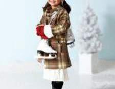 Зимове взуття для дітей: як вибрати